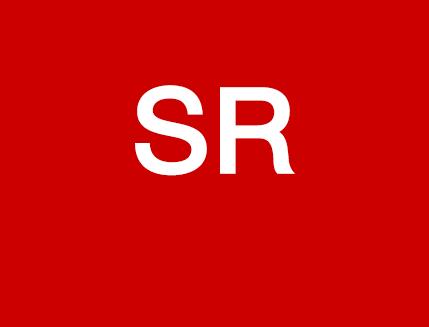 SR-รวมช่างรางน้ำฝน